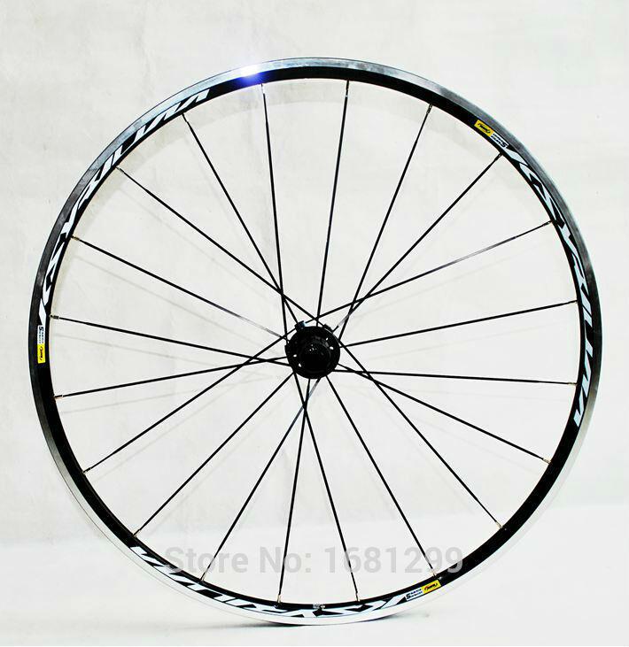 Online Buy Wholesale mavic wheels from China mavic wheels ...