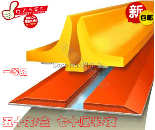 Creasing Matrix a perfect partner for high quality box Channel Creasing Matrix(China (Mainland))