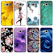 Buy Original Phone Case Galaxy S3 I9300 Back Case Cover Samsung Galaxy S3 I9300 / S3 Duos i9300i /S3 Neo i9301 Cases Cover for $2.99 in AliExpress store