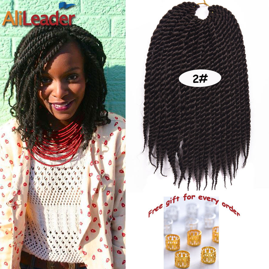 Quality Crochet Hair : Aliexpress.com : Buy Quality Havana Mambo Twist Crochet Braid Hair ...