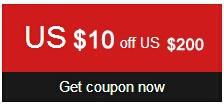 coupon $10