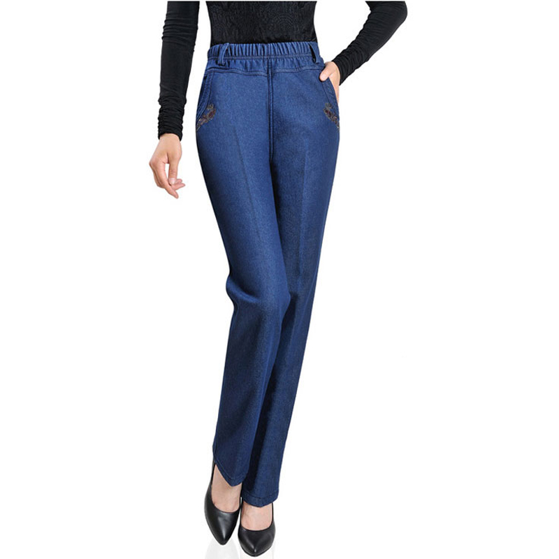 Online Buy Wholesale cheap stretch jeans from China cheap ...