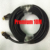 High speed  v1.4 hdmi cable cabo hdmi full HD1080p,3D&blue ray supported hdmi cable available in 0.4m 1M,1.2M,3M,10M