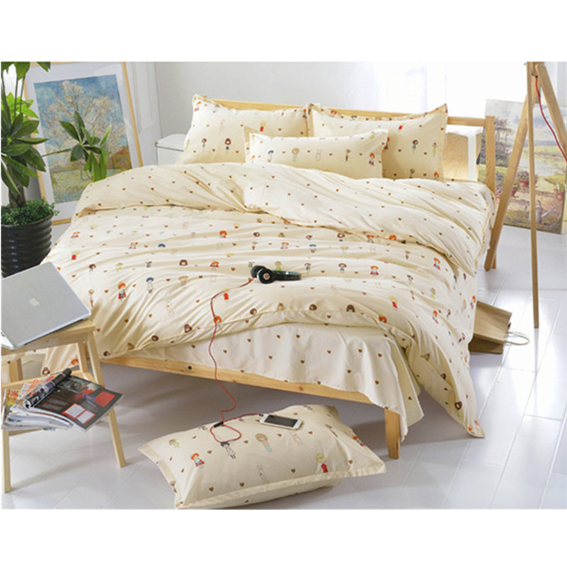 Popular a e bedding buy cheap a e bedding lots from china a e bedding suppliers on - Housse de couette super u ...