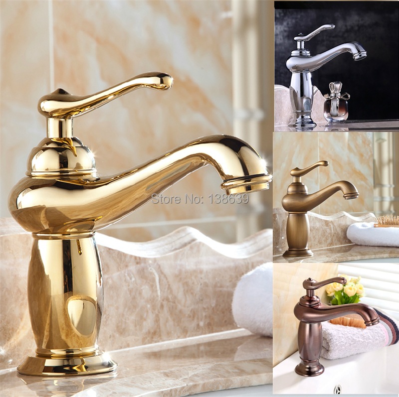 free shipping 2016 new arrival wholesale luxury bathroom