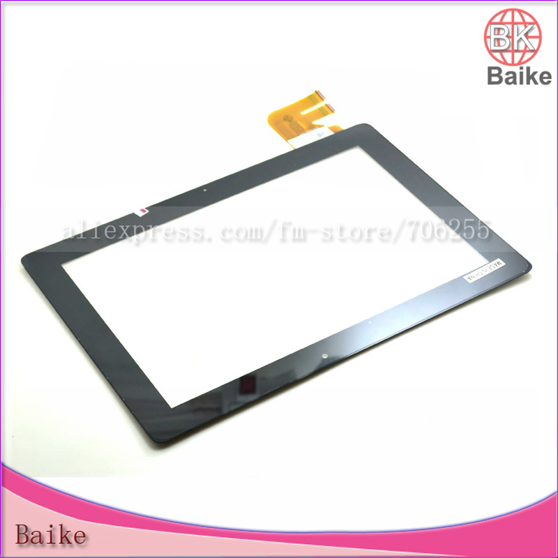 For ASus TF300 Touch Screen Digitizer for Tablet ASUS Transformer Pad TF300TG G01 / G03 / No Code Version(China (Mainland))