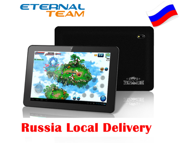 "RU Local Shipping Cube U30GT Dual Core android tablet pc RK3066 1.2Ghz 10.1"" Retina Screen 1920x1200px 1GB RAM 32GB 5.0MP Camera"