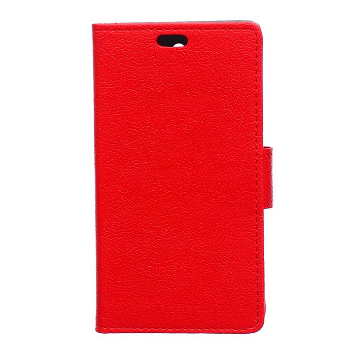 High Quality Wallet Leather Case For LG AKA H778 Flip Leather Case For LG AKA H778 Card Holder Case Foison Group(China (Mainland))