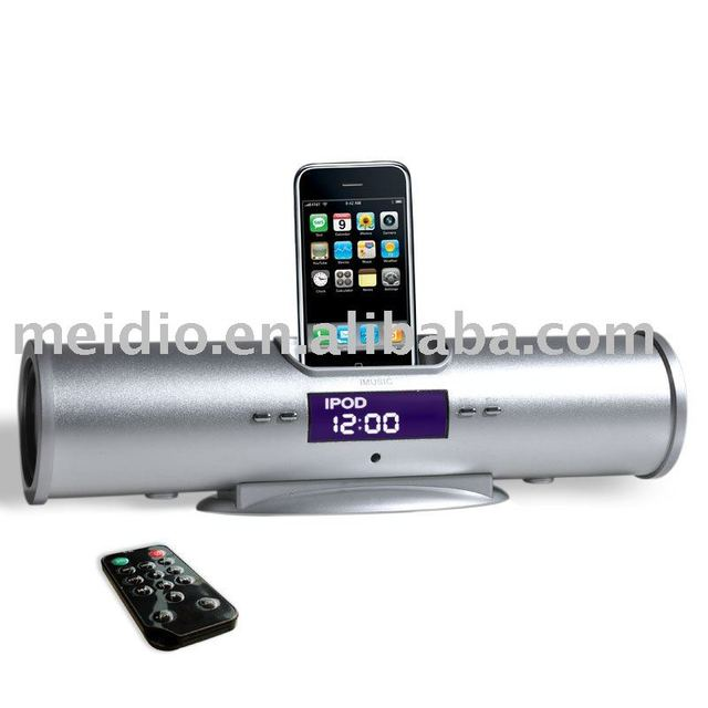 cheapest mp3 player