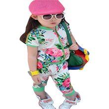 Наборы  от kids bobo's store для Девочки, материал Полиэстер артикул 1715735707