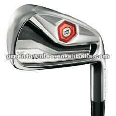 2015 New model  R ----11  irons sets Graphite shaft ,Regular  Flex,RH golf clubs with serial number