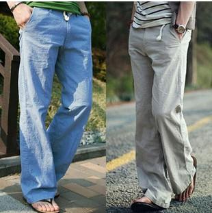Мужские штаны China 2015 , Casual pant штаны прямые женские rip curl baleare pant polignac purple