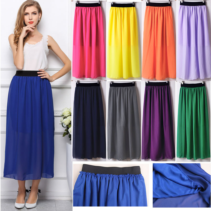 Женская юбка Yingsi Women Skirt 2015 20 G723 20150414 женская юбка skirt new brand 2015 women skirt