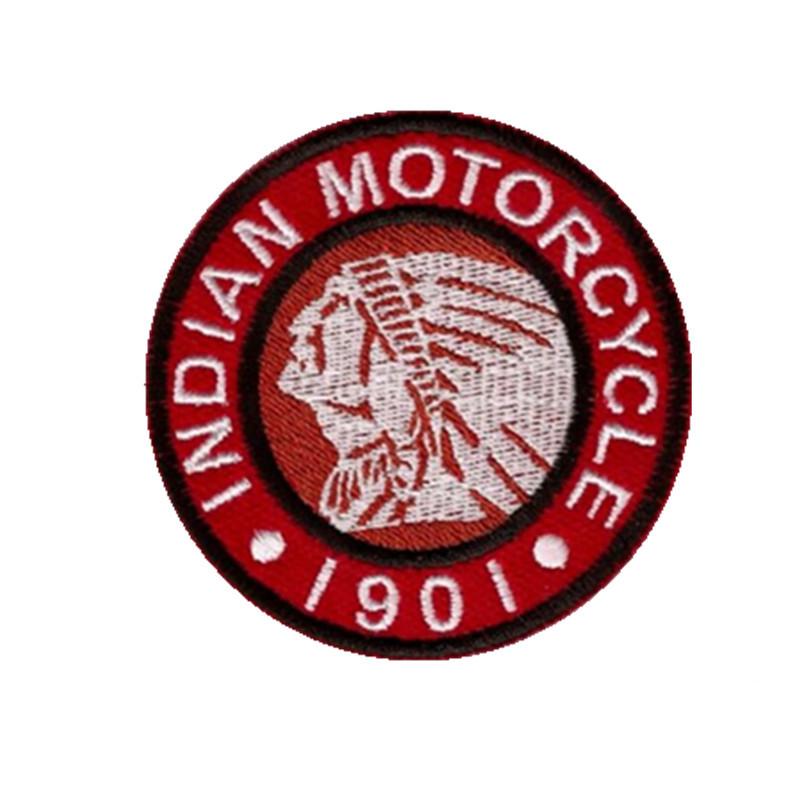 indian motorcycle logo reviews online shopping indian