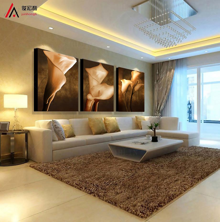 dennis rodman promotion shop for promotional dennis rodman. Black Bedroom Furniture Sets. Home Design Ideas