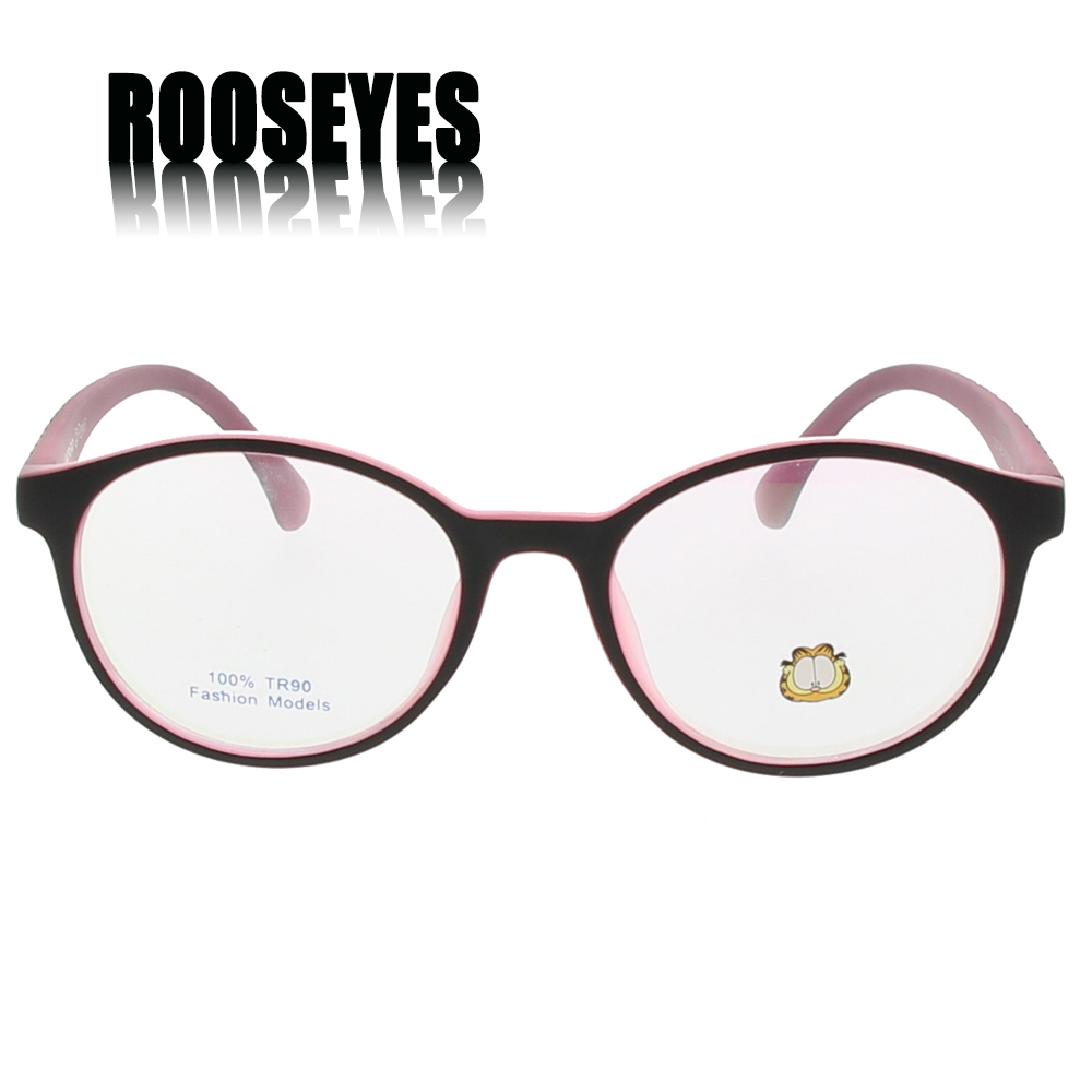 aliexpress buy rooseyes glasses frame glasses