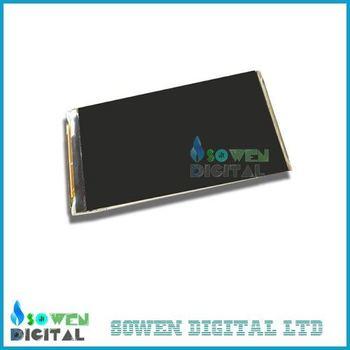 for LG KF700 LCD display Original 100% guarantee free shipping
