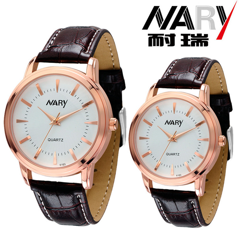 real gold watches for promotion shop for promotional
