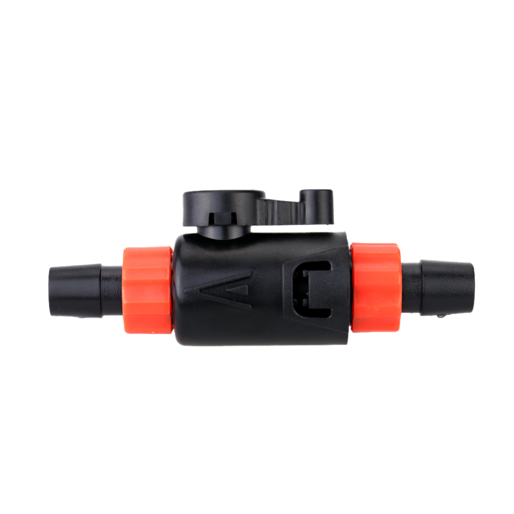 Aquarium Fish Keeping Accessory Fish Tank Water Flow Control Valve Changer to Connect Hose Pipe Aquatic Pet Supplies(China (Mainland))