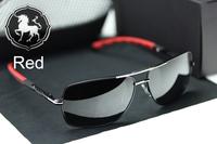 Мужские солнцезащитные очки 0000 2015 /oculos