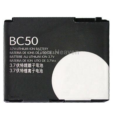 BC50 Battery for Motorola Z8/ Z6(China (Mainland))