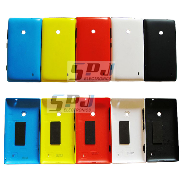 For Nokia Nokia lumia 520 N520,