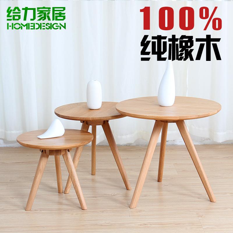 Маленький круглый столик икеа