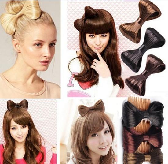 Ювелирное украшение для волос Imixlot HPX042-3/CHINA ювелирное украшение для волос dorabeads 50 dia 3 6 b21011