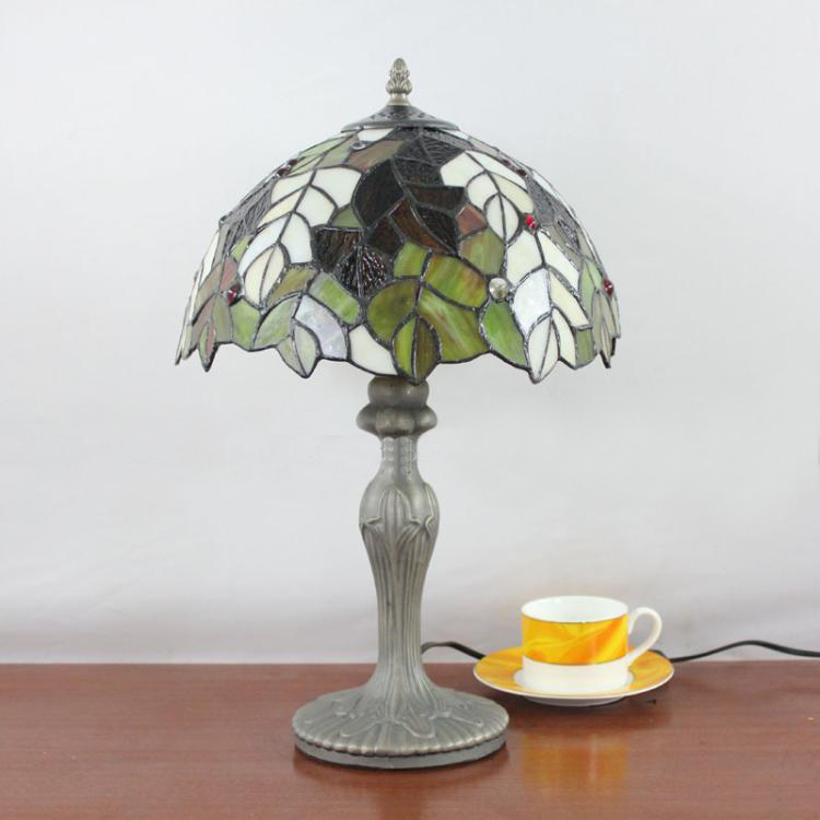 stained glass lamp shade patterns from china stained glass lamp. Black Bedroom Furniture Sets. Home Design Ideas