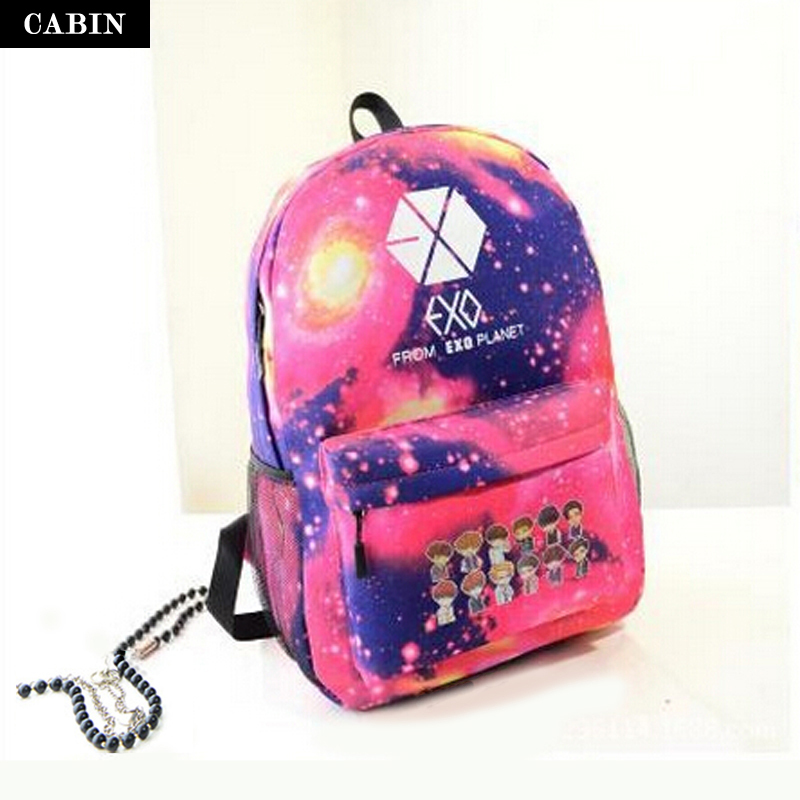 Backpack Tools - Fashion Backpacks Collection | - Part 415