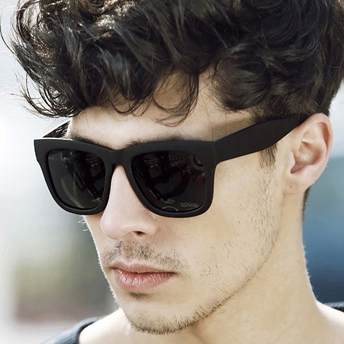 ray ban and oakley sunglasses cheap tuc9  Buy Products Online from China Wholesalers at Aliexpresscom ray ban type sunglasses  cheap