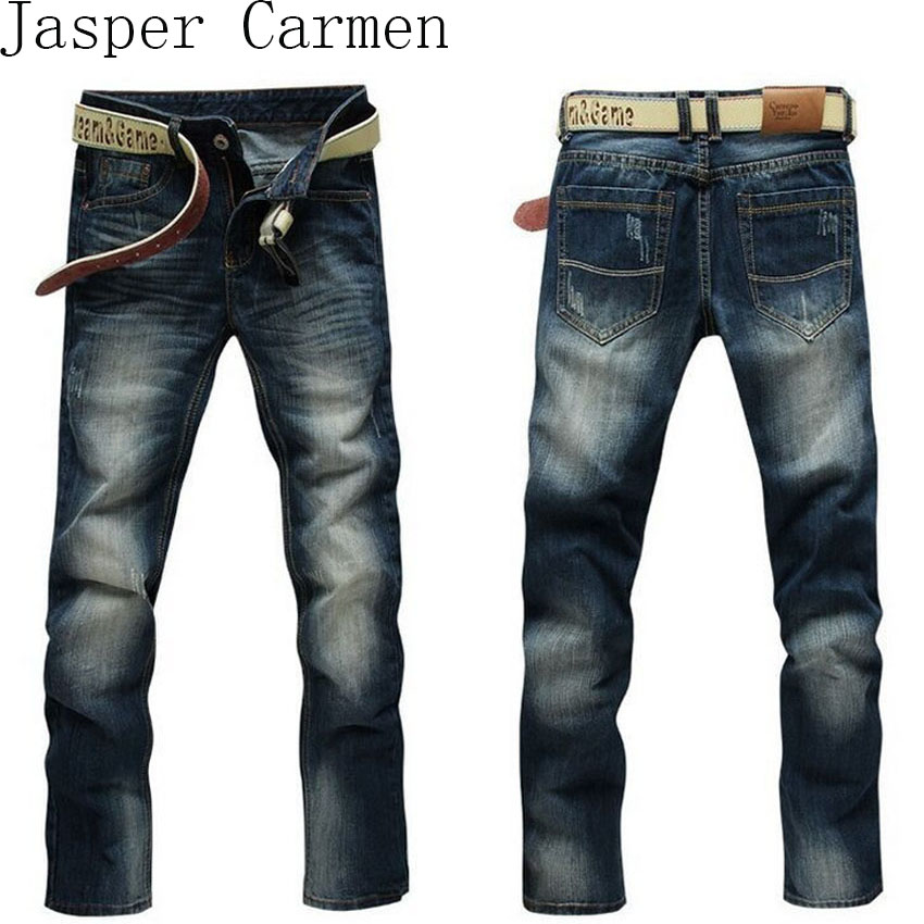 Popular Mens Jeans 44 Waist-Buy Cheap Mens Jeans 44 Waist lots ...