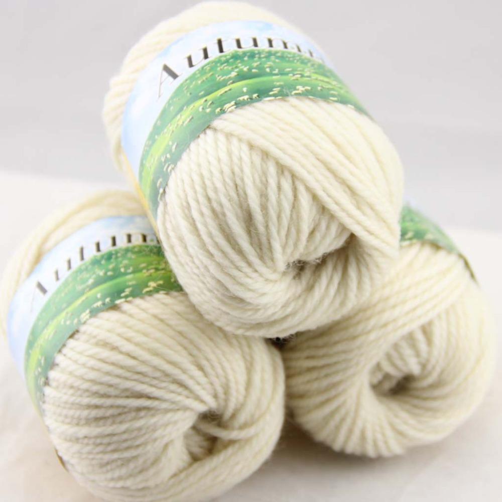 Knitting Warehouse Location : Aliexpress buy lot of balls g chunky thick
