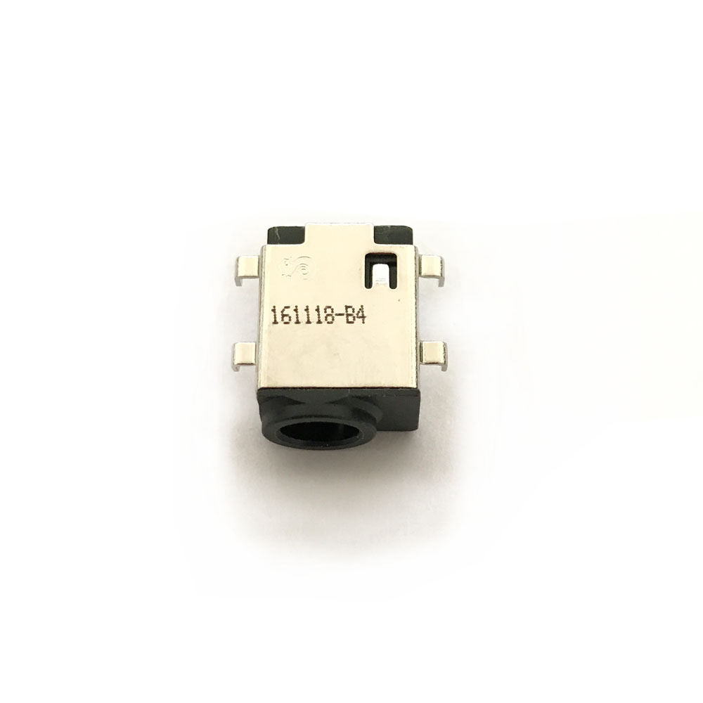 Cable Length: Buy 10 Piece Computer Cables New Laptop DC Jack Power Socket Charging Port for Samsung NP300E4A NP300E4C NP300E4V NP300E4X