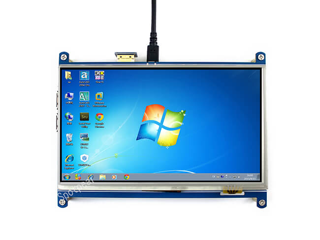 Raspberry-Pi-7-inch-HDMI-LCD-GPIO-Touch-11