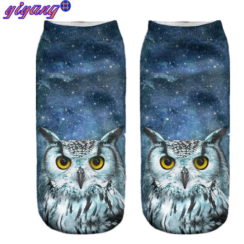 Женские носки Socks Harajuku 3D Ruched Meias 00-01 женские колготки pd harajuku w798