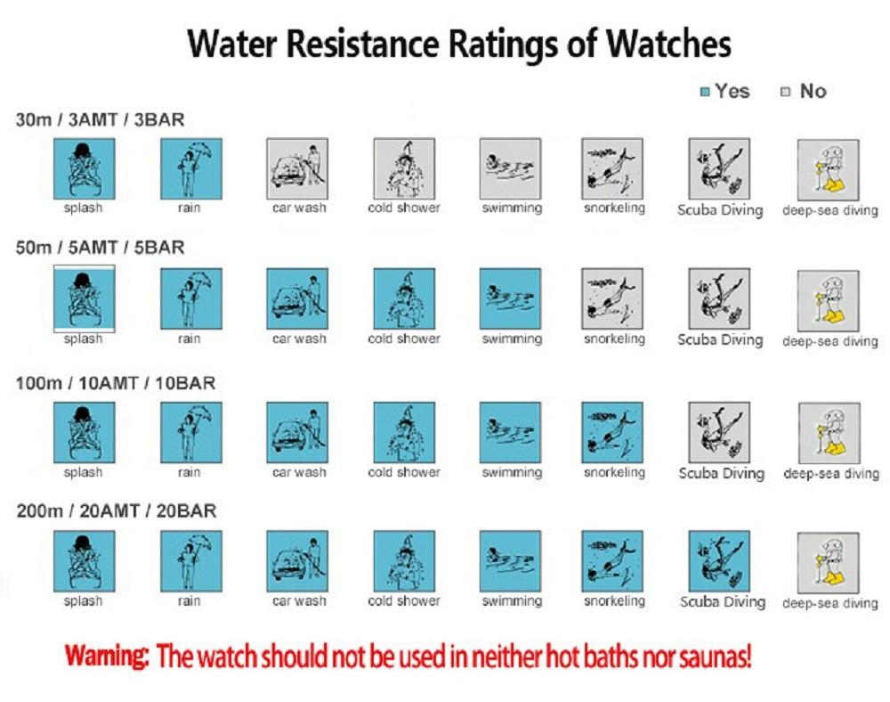 Casima SNNOW серии мода женские часы люксовый элегантные кварцевые часы водонепроницаемый световой кожа календарь досуг 6601-RL8