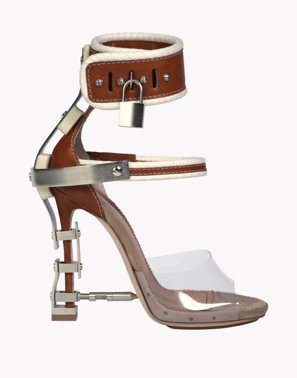 Best Womens High Heels