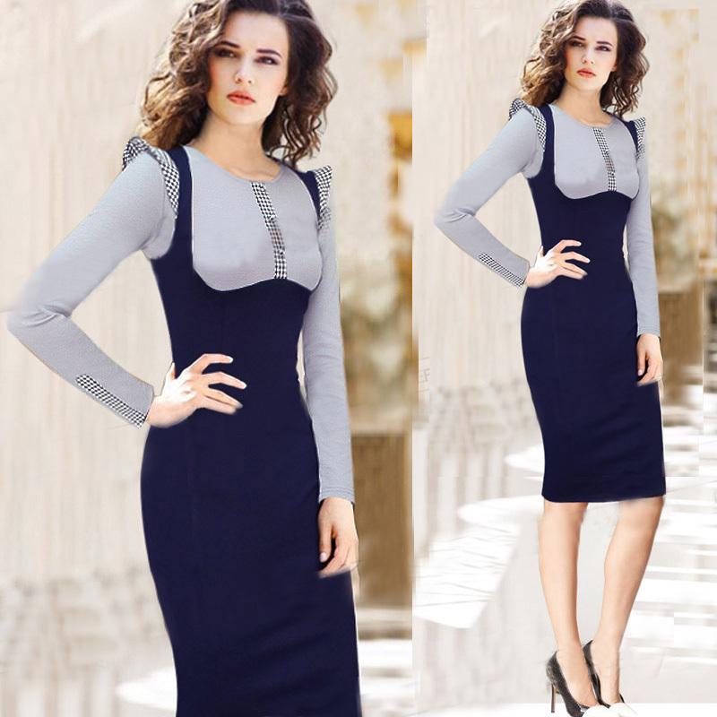 где купить Женское платье Lucky Leaf 2015 o xxl LL0088 по лучшей цене