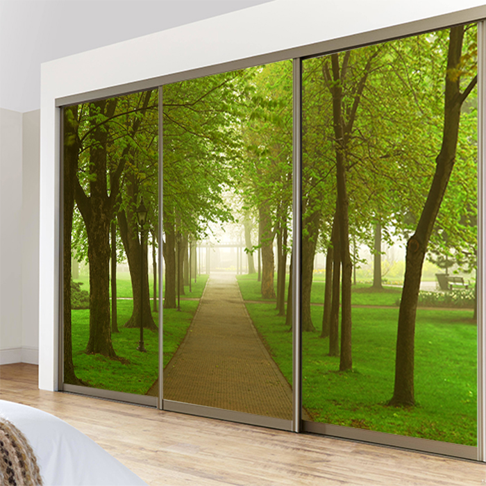 Sliding glass door sliding glass door film for Sliding glass door wall