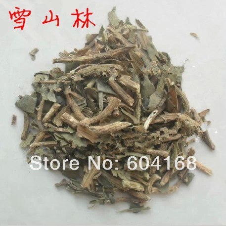 Japanese Pachysandra Herb / snow forest/ xue shan lin/ Traditional Dry Herbs Traditional Chinese medicine 500 G Free Shipping(China (Mainland))