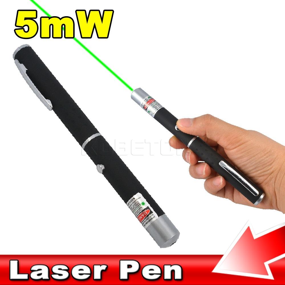 Laser vert cran promotion achetez des laser vert cran promotionnels sur for Pointeur laser vert mw