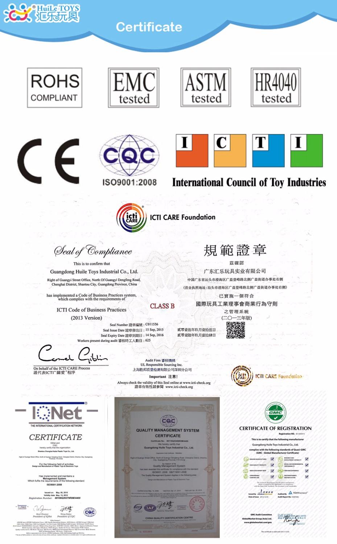 certificate-ok2