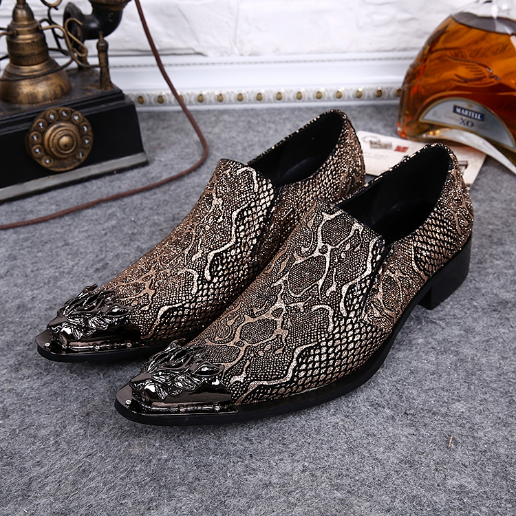 Detail Feedback Questions about Japanese Korean Style Men Oxford Shoes Lace  Up Mens Dress Shoes Fashion Genuine Leather Mens Tap Shoes Buckle Party Men  ... 6489437fe5a4
