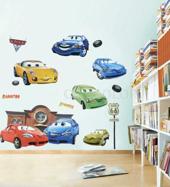wall stickers for kids rooms home decoration decor wall sticker kids