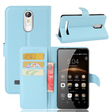 Buy Leagoo M8 Pro Wallet Flip Leather Case Card Slots Stand Holder Tpu Cover Leagoo M8 /M8 Pro Coque Mobile Phone Bag for $2.75 in AliExpress store
