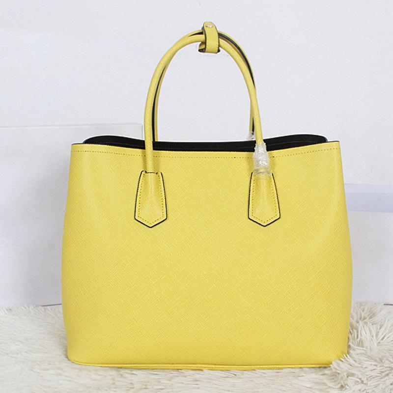 100% Genuine leather Women handbags tote bag shoulder bags women famous brand real leather killer bag shoulder bags evening bags<br><br>Aliexpress