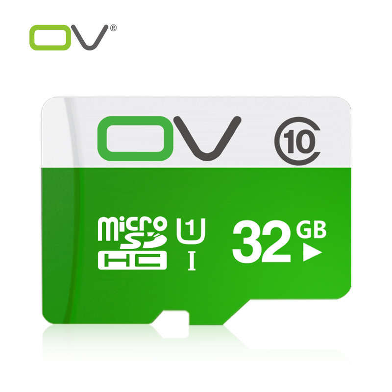 Whole Sale Price OV Memory Card Real Capacity Micro SD Card 128GB 64GB 32GB 16GB Class10 8GB class6 Microsd Micro SD Card(China (Mainland))