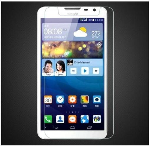 Tempered glass For DEXP Ixion MS350 Rock Plus MS250 Sky MS155 Coil ML250 Amper M M450 Neon M345 Onyx protector protective film(China (Mainland))