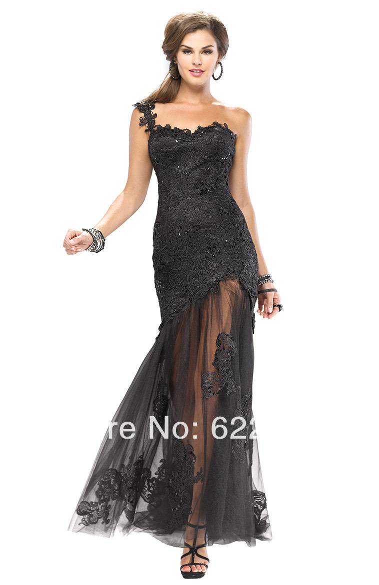evening gowns for petite sizes | Gommap Blog